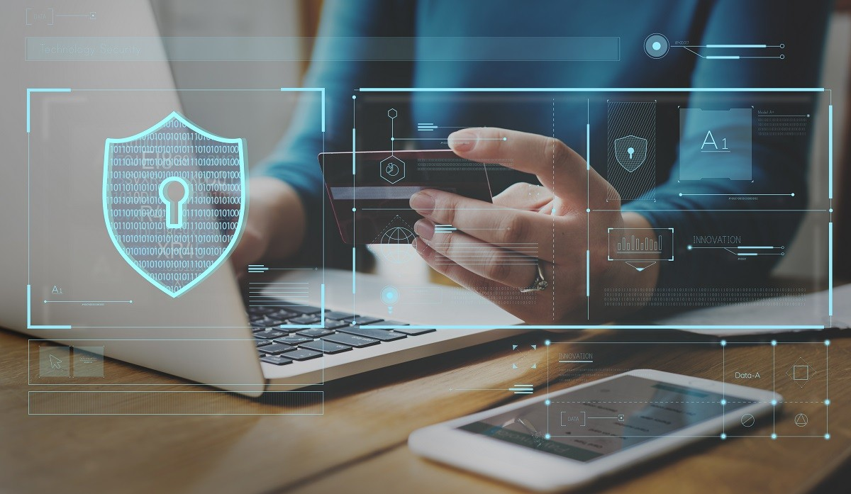 Digital Identity Verification: The USP Nobody is Talking About
