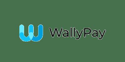 wallypay