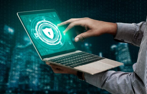 The Role of KYC in The Battle Against Cybercrime