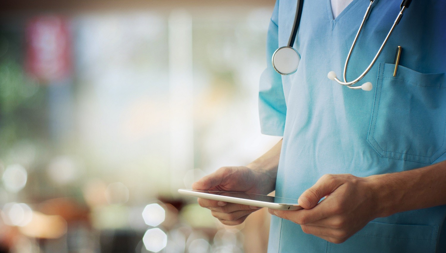 KYP: Why Knowing Your Patient in 2020 is More Crucial Than Ever