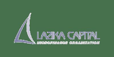 lazika