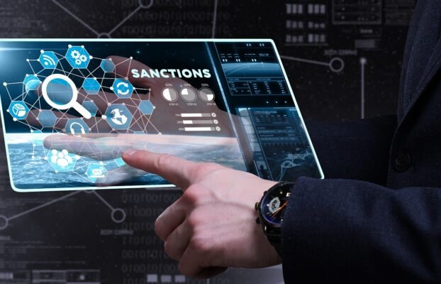 PEP & Sanctions Checks: How AI Removes The Thorn Of The KYC Process