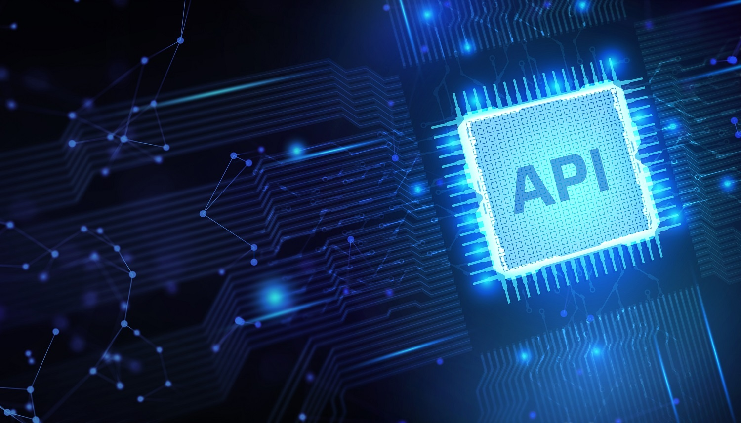 5 Ways APIs Are Transforming KYC & AML